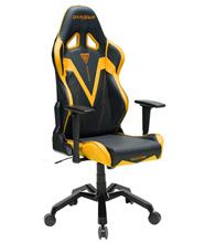 DXRacer OH/VB03/NA Valkyrie Series Gaming Chair